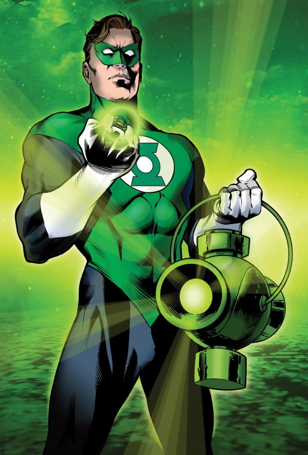 http://kenk3n.files.wordpress.com/2007/07/green_lantern.jpg
